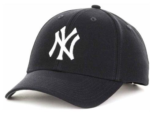 New York Yankees Mlb Sport Shoes