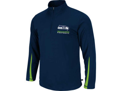 seattle sports team apparel clothing. Black Bedroom Furniture Sets. Home Design Ideas