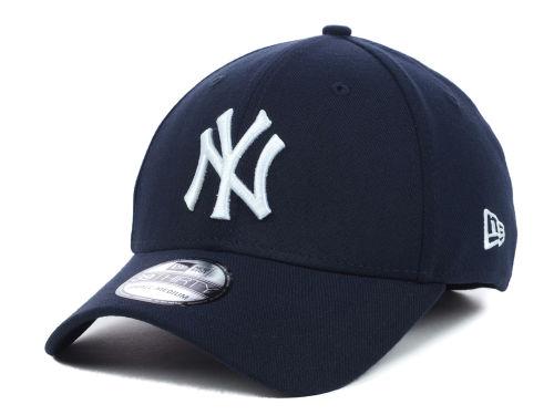 new york yankees new era navy new era mlb team classic. Black Bedroom Furniture Sets. Home Design Ideas