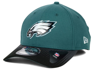 Philadelphia Eagles 2015 NFL Draft Hats Are Here - Bleeding Green Nation 5f193b183a