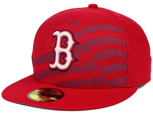 Boston Red Sox Oakleys Www Tapdance Org