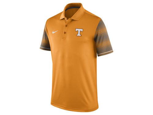 Cheap Oakley Golf Shirts 3xl Louisiana Bucket Brigade