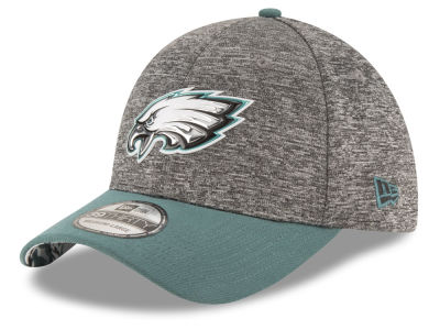 Philadelphia Eagles 2016 NFL Draft Hats Are Here - Bleeding Green Nation a58f420311e