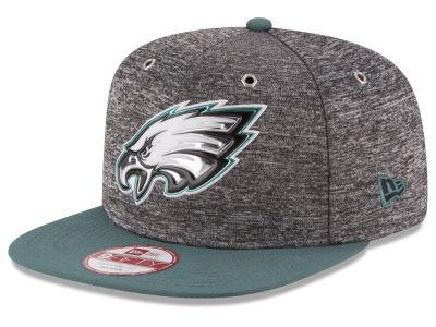 Philadelphia Eagles 2016 NFL Draft Hats Are Here - Bleeding Green Nation 0b6626de05c