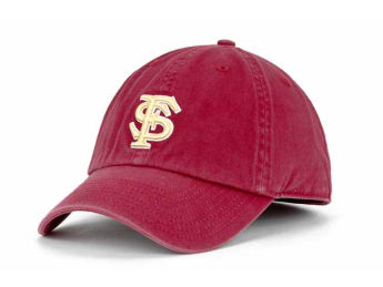 Florida State Seminoles Forty Seven Brand NCAA Franchise images, details and specs