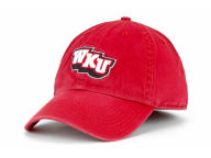 '47 Brand NCAA Franchise Easy Fitted Hats