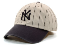 '47 Brand MLB New York Cooperstown Franchise Cap Easy Fitted Hats