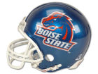 Boise State Broncos Riddell NCAA Mini Helmet Collectibles