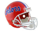 Florida Gators Riddell NCAA Deluxe Replica Helmet Collectibles