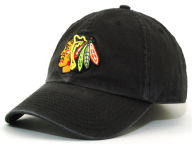 '47 Brand NHL Franchise Easy Fitted Hats
