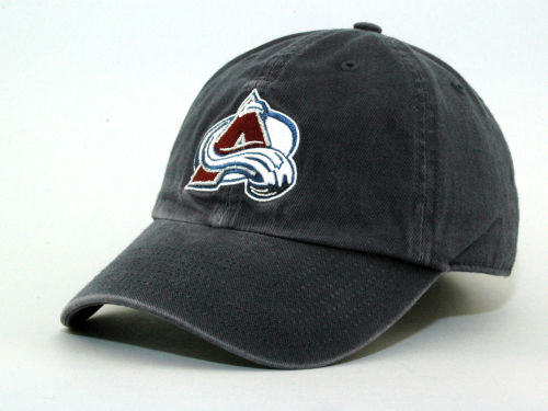 Colorado Avalanche '47 Brand NHL Franchise Hats