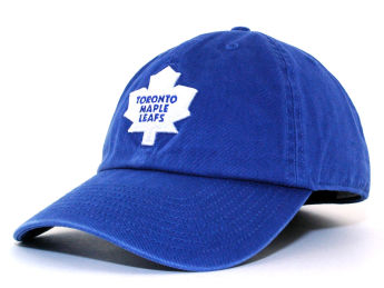 Toronto Maple Leafs Forty Seven Brand NHL Franchise images, details and specs