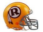 Washington Redskins Riddell NFL Mini Helmet Collectibles