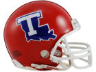 Louisiana Tech Bulldogs Riddell NCAA Mini Helmet Collectibles
