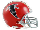 Atlanta Falcons Riddell NFL Mini Helmet Collectibles