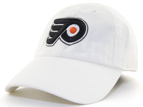 Philadelphia Flyers '47 Brand NHL Franchise Hats