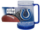 Indianapolis Colts Freezer Mug Gameday & Tailgate