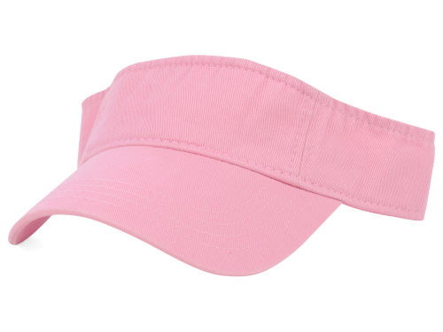 LightPink Squeeze Play  Hats