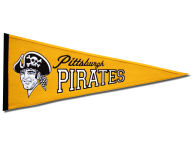 Cooperstown Pennant Home Office & School Supplies