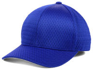 Athletic Mesh Adjustable Hats