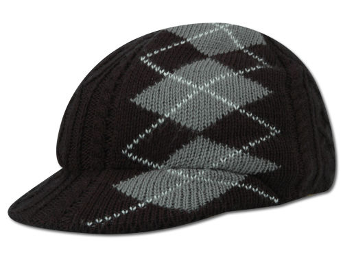 LIDS Private Label PL Argyle Jeep Hats