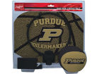 Purdue Boilermakers Slam Dunk Hoop Set Gameday & Tailgate