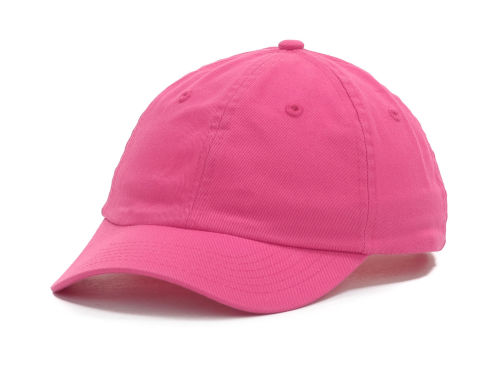 Rose JV Shortstop Cap  Hats