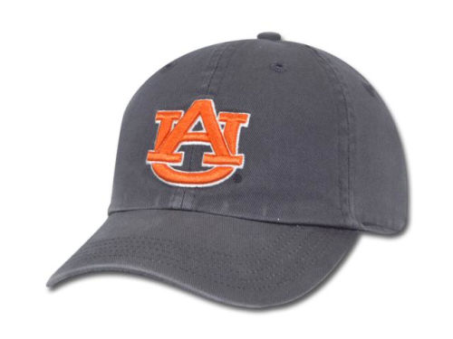 Auburn Tigers '47 Brand NCAA Kids Clean Up Hats