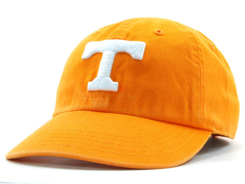 Tennessee Volunteers '47 Toddler Clean-up Cap Hats
