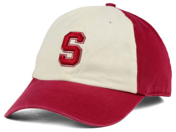 Stanford Cardinal Forty Seven Brand NCAA Hall of Famer images, details and specs