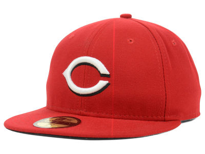 size 40 8b9e8 56a23 26.12. washington nationals mlb heather new era  which major league  baseball team has the nicest red hats poll