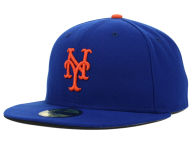 New York Mets Hats