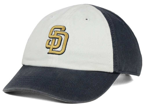 San Diego Padres '47 Brand MLB Hall of Famer Franchise Hats