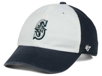 Seattle Mariners Forty Seven Brand Kids Hall of Famer images, details and specs