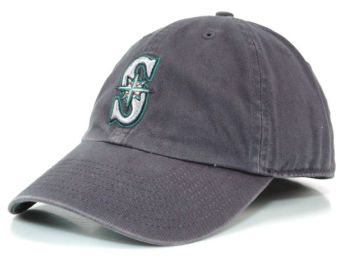 Seattle Mariners Forty Seven Brand Kids Franchise images, details and specs