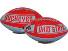 Ohio State Buckeyes Jarden Sports Hail Mary Youth Football Gameday & Tailgate