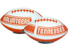 Tennessee Volunteers Jarden Sports Hail Mary Youth Football Gameday & Tailgate