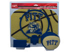 Pittsburgh Panthers Jarden Sports Slam Dunk Hoop Set Outdoor & Sporting Goods