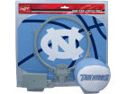 North Carolina Tar Heels Jarden Sports Slam Dunk Hoop Set Outdoor & Sporting Goods