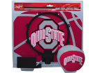 Ohio State Buckeyes Slam Dunk Hoop Set Gameday & Tailgate