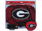 Georgia Bulldogs Jarden Sports Slam Dunk Hoop Set Outdoor & Sporting Goods