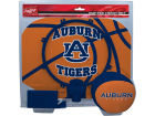 Auburn Tigers Jarden Sports Slam Dunk Hoop Set Outdoor & Sporting Goods