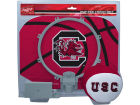 South Carolina Gamecocks Jarden Sports Slam Dunk Hoop Set Outdoor & Sporting Goods