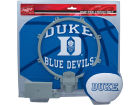 Duke Blue Devils Jarden Sports Slam Dunk Hoop Set Outdoor & Sporting Goods