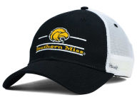 Southern Mississippi Golden Eagles Hats