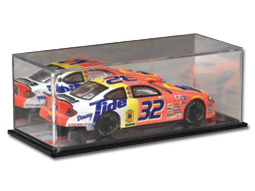 LIDS 1/24th Scale Die Cast Car Display