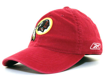 Washington Redskins Reebok All Pro Flex images, details and specs