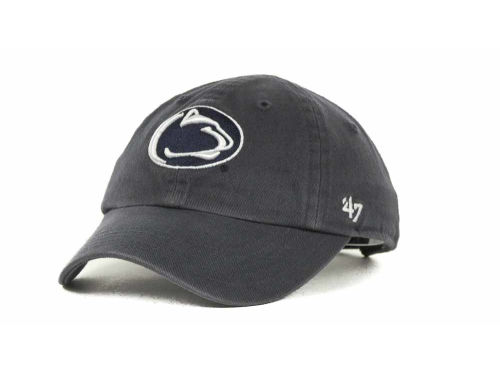 Penn State Nittany Lions '47 NCAA Kids Clean Up Hats