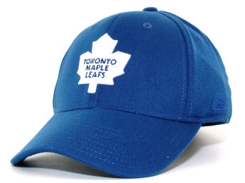 Toronto Maple Leafs Reebok NHL Hat Trick images, details and specs