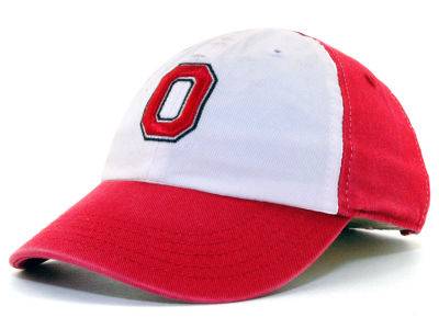 '47 Brand NCAA Hall of Famer Hats